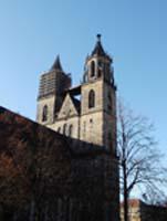 www.Magdeburg.de